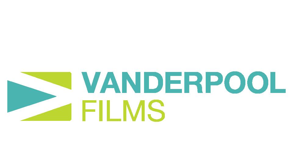 Vanderpool Films